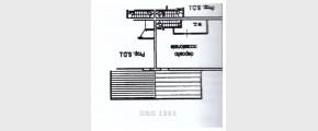172 DEG1991 - SITOWEB
