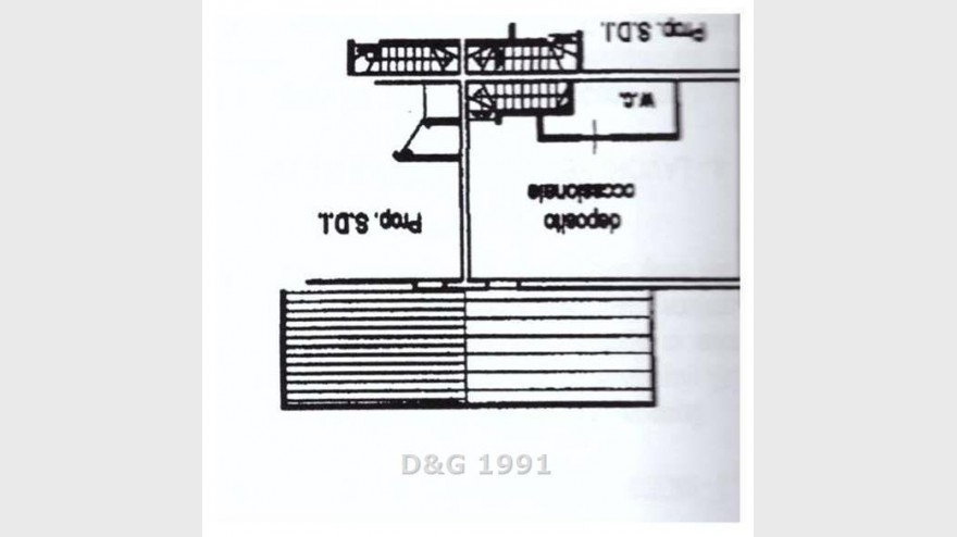 17DEG1991 - SITOWEB