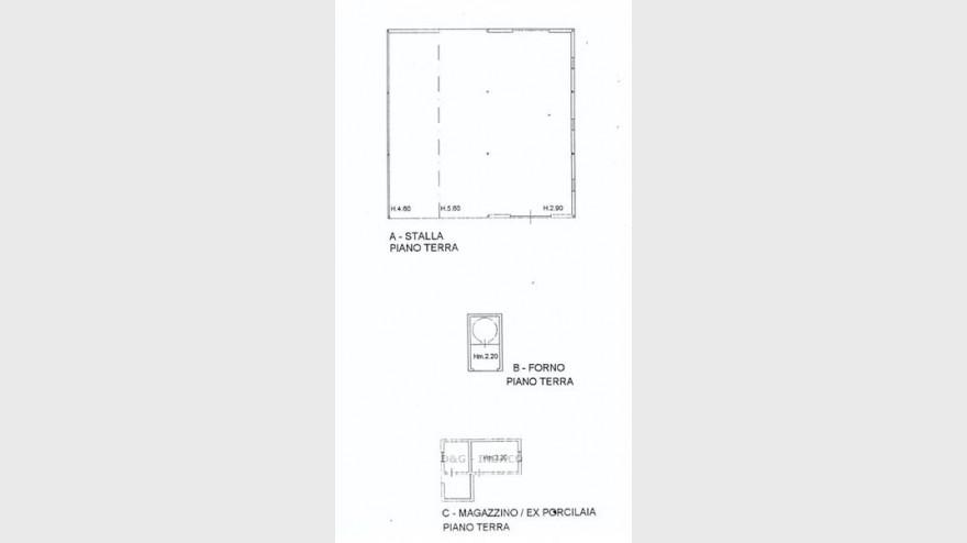 18DEG1991 - SITOWEB