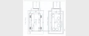 192 DEG1991 - SITOWEB