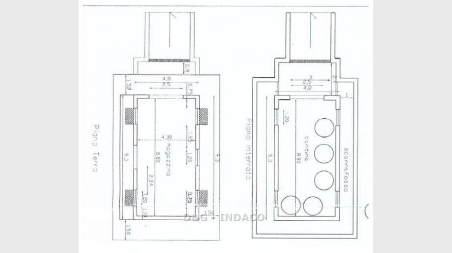 19DEG1991 - SITOWEB
