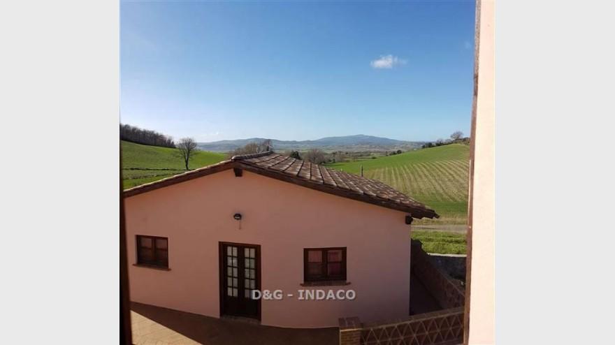 2DEG1991 - SITOWEB