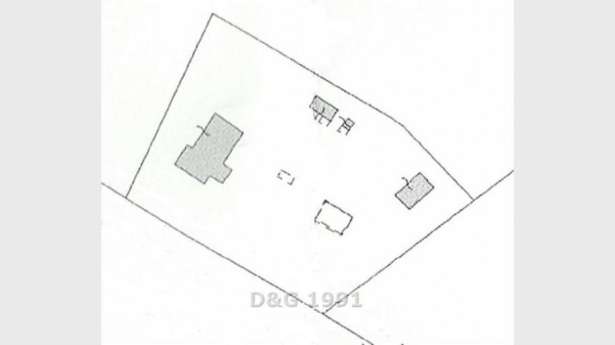 10D & G 1991