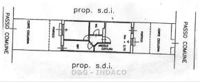 82 DEG1991 - SITOWEB