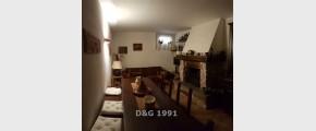 142 DEG1991 - SITOWEB
