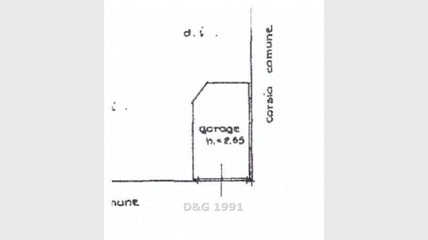 5DEG1991 - SITOWEB