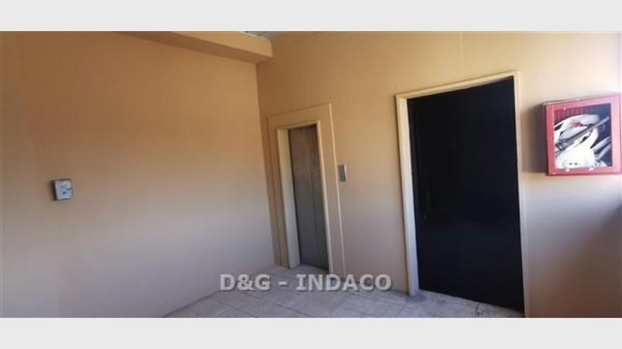 8DEG1991 - SITOWEB