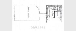 132 DEG1991 - SITOWEB
