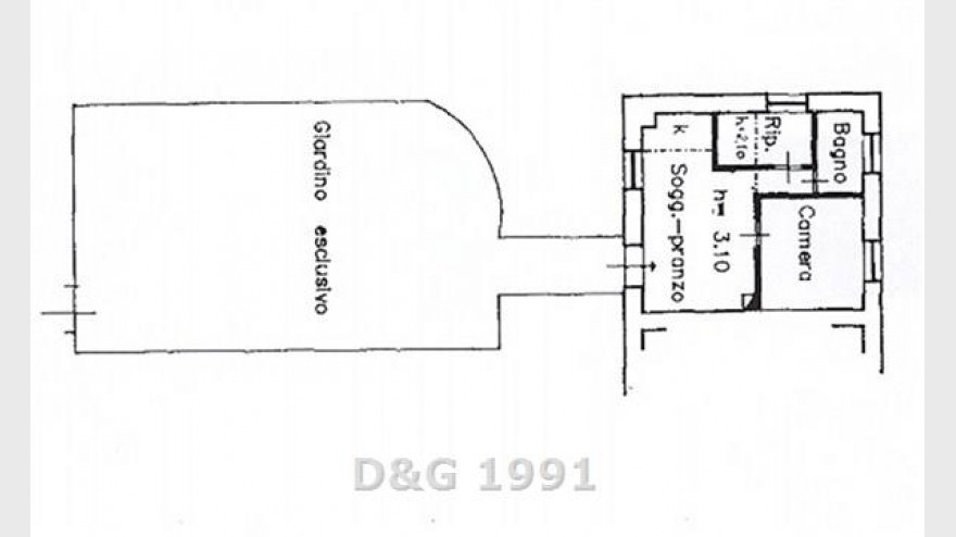13DEG1991 - SITOWEB