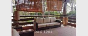 32 D & G 1991