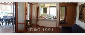 52 D & G 1991