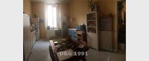 42 DEG1991 - SITOWEB