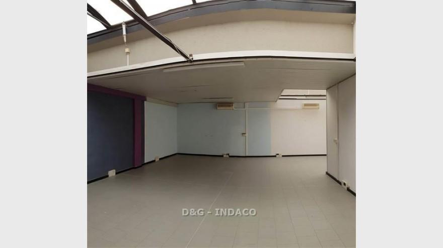 1DEG1991 - SITOWEB
