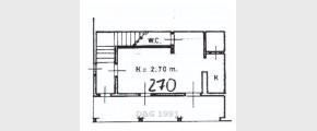102 DEG1991 - SITOWEB