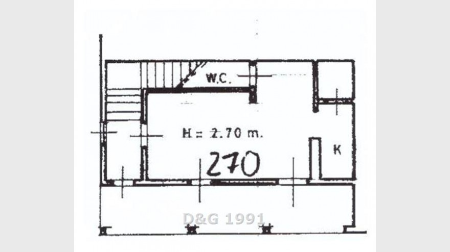 10DEG1991 - SITOWEB