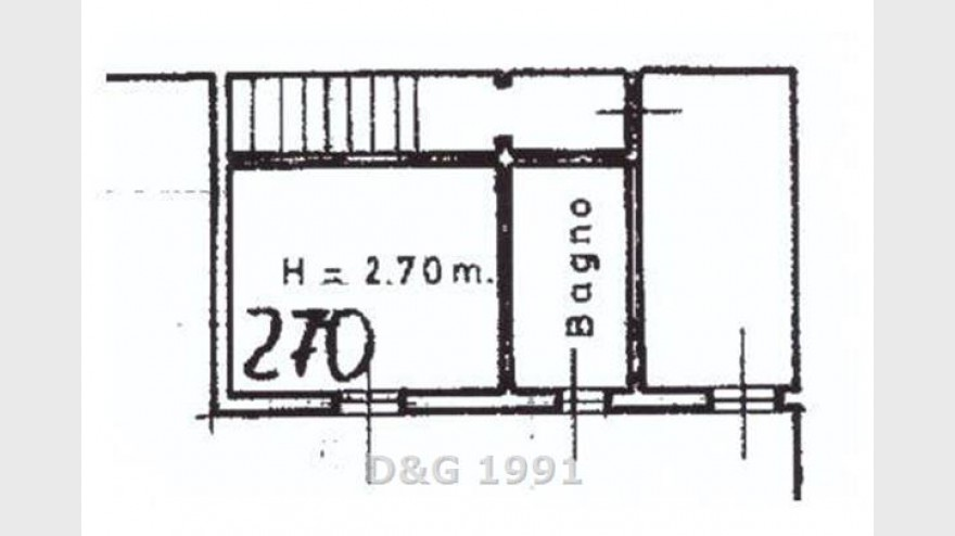 11DEG1991 - SITOWEB