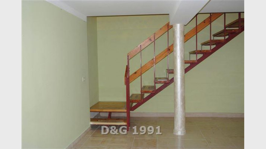 4DEG1991 - SITOWEB