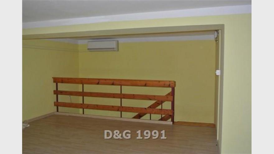 6DEG1991 - SITOWEB