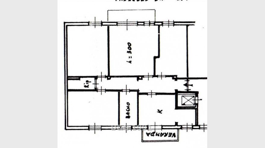 9DEG1991 - SITOWEB