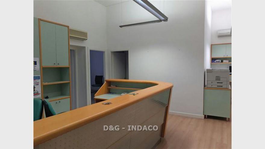 0DEG1991 - SITOWEB