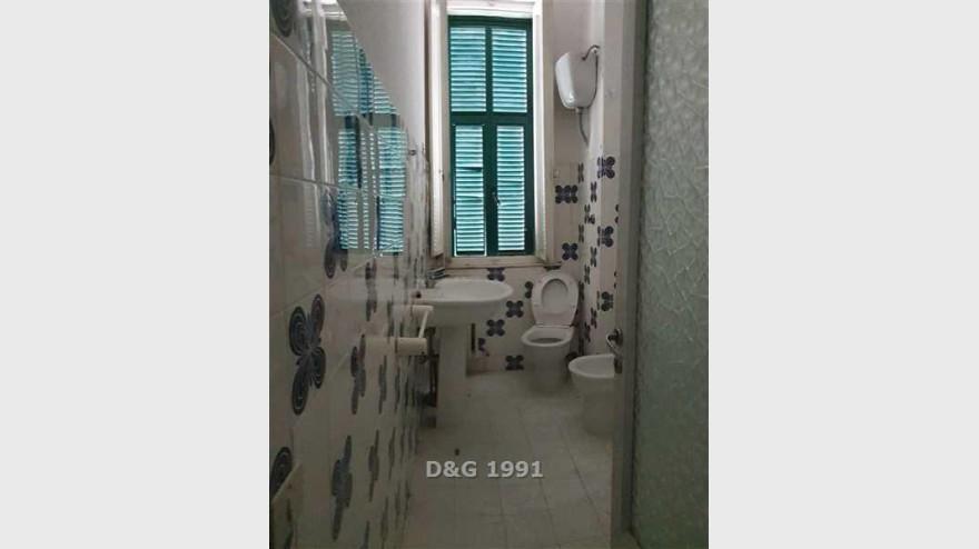 3DEG1991 - SITOWEB