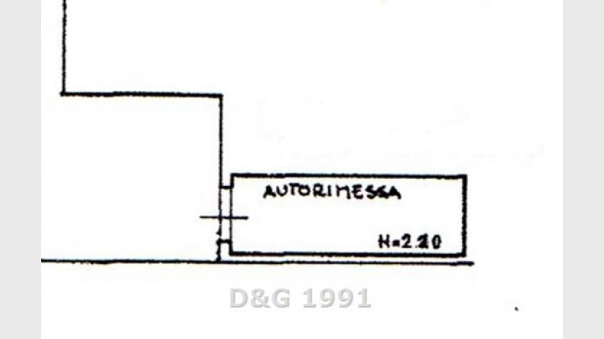 7DEG1991 - SITOWEB