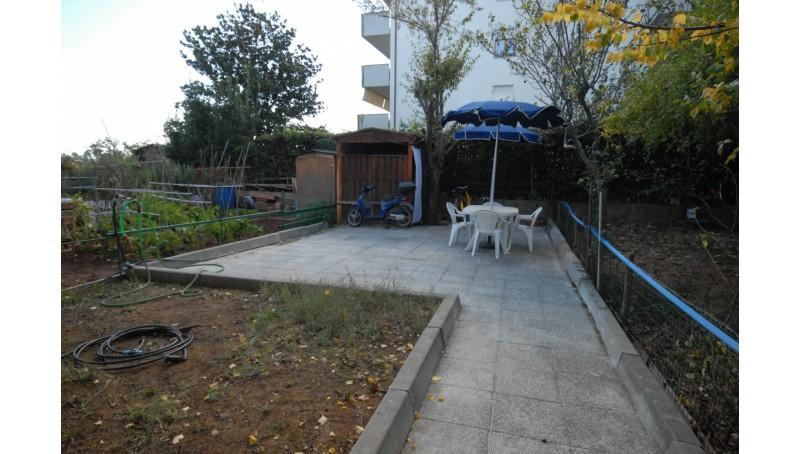 APPARTAMENTO in VENDITA a FOLLONICA - CASSARELLO