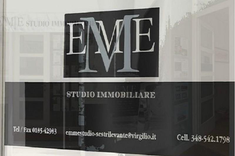 EMME STUDIO IMMOBILIARE  - Chi siamo