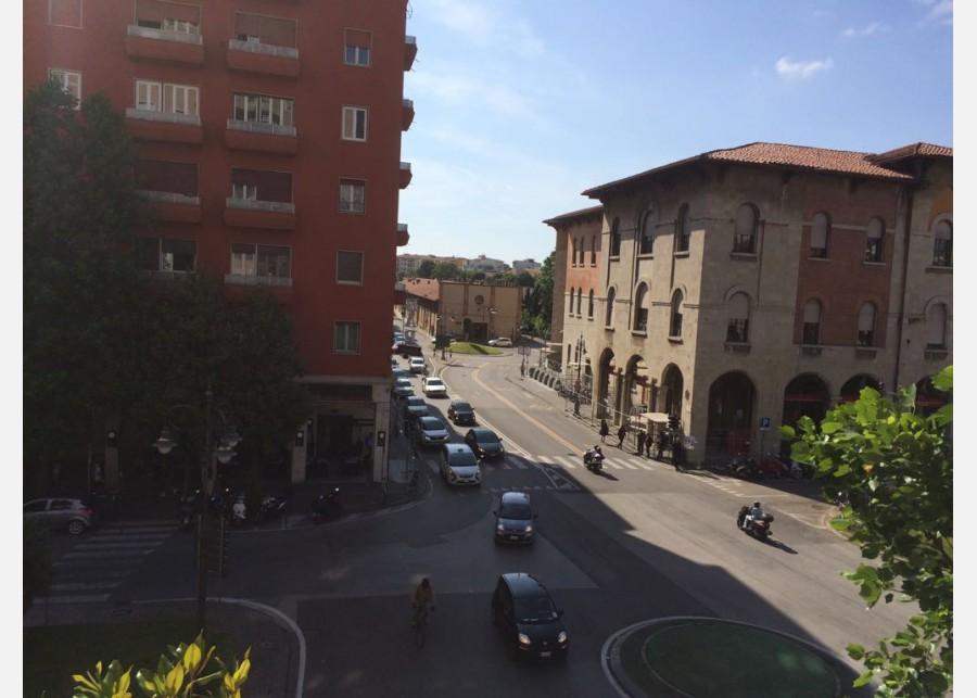 STANZA in AFFITTO a PISA - STAZIONE