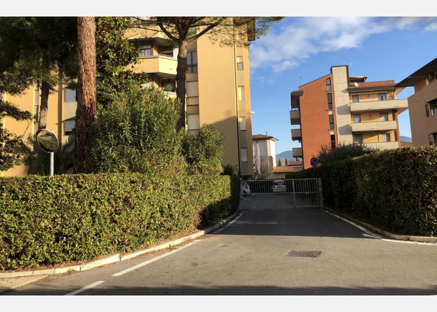 STANZA in AFFITTO a PISA - PORTA A PIAGGE