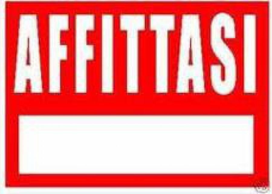 UFFICIO in AFFITTO a PISA - S. ANTONIO