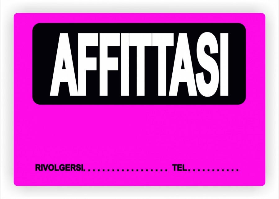 FONDO COMMERCIALE in AFFITTO a PISA - S. FRANCESCO