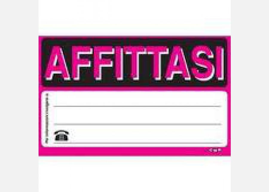 FONDO COMMERCIALE in AFFITTO a PISA - DON BOSCO