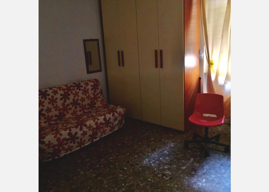 APPARTAMENTO in VENDITA a PISA - STAZIONE