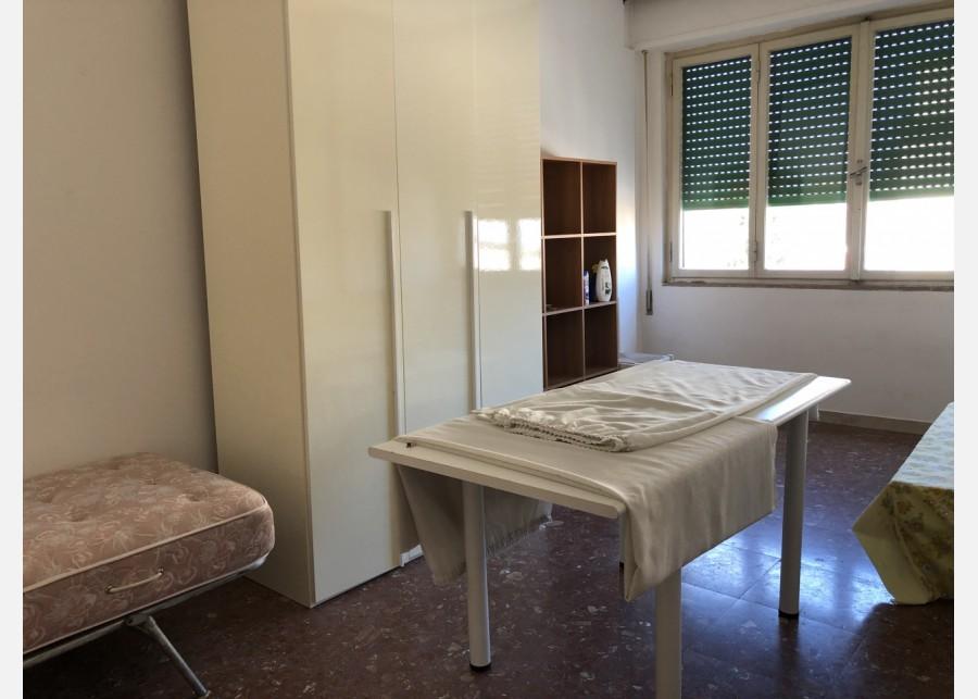 STANZA in AFFITTO a PISA - DON BOSCO