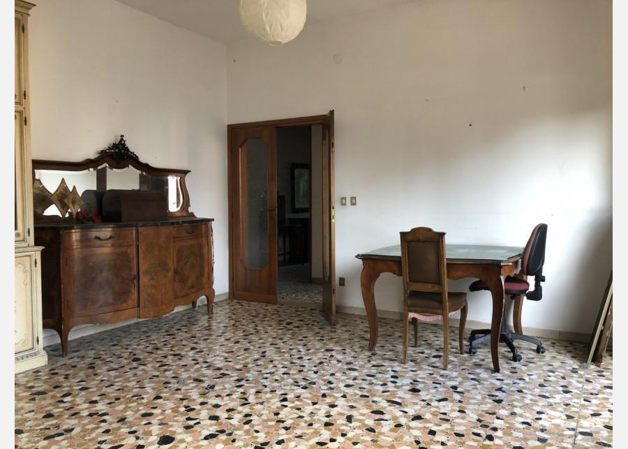 APPARTAMENTO in VENDITA a PISA - S. MARTINO