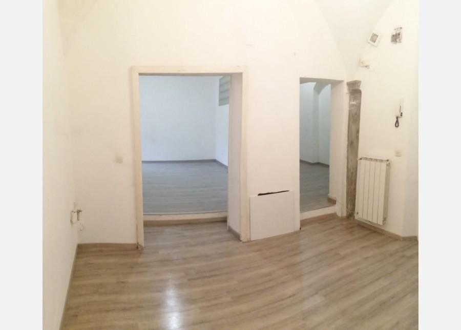 APPARTAMENTO in VENDITA a PISA - S. FRANCESCO