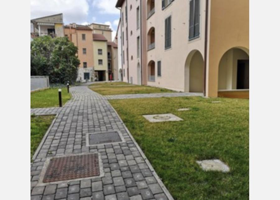 APPARTAMENTO in VENDITA a PISA - S. ANTONIO