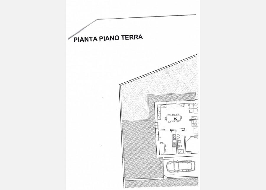 BIFAMILIARE in VENDITA a PISA - PORTA A PIAGGE