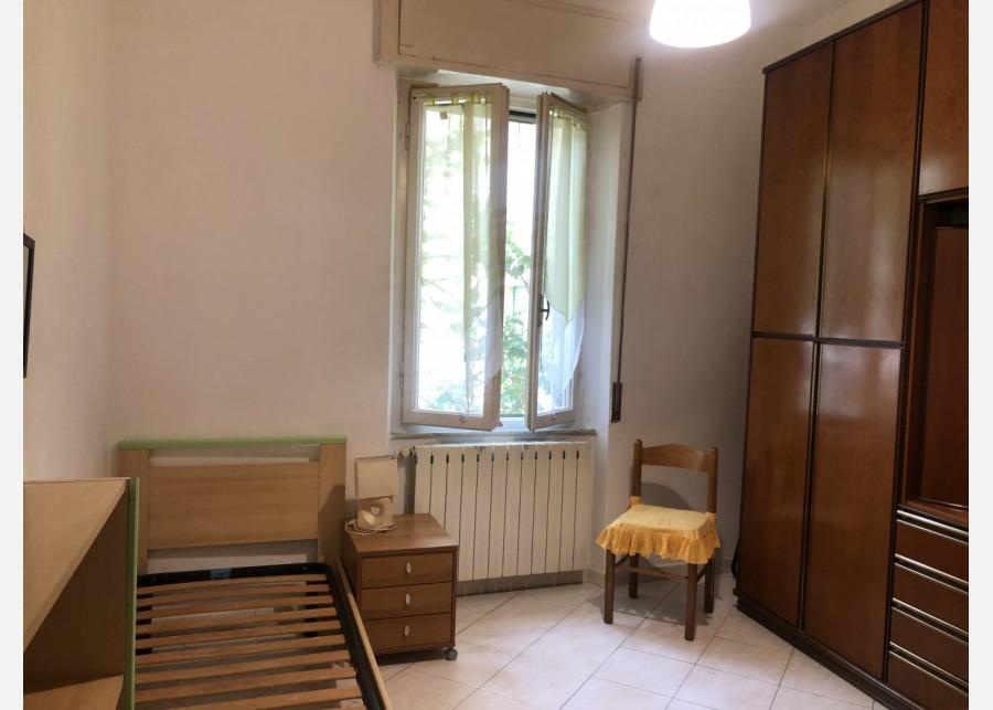 APPARTAMENTO in VENDITA a PISA - S. MARIA