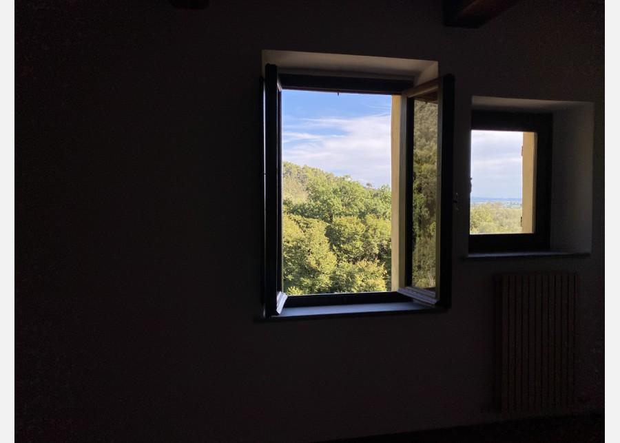 APPARTAMENTO in AFFITTO a SAN GIULIANO TERME - AGNANO