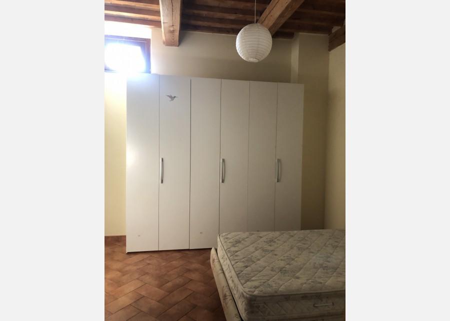 APPARTAMENTO in AFFITTO a PISA - SAN MARCO