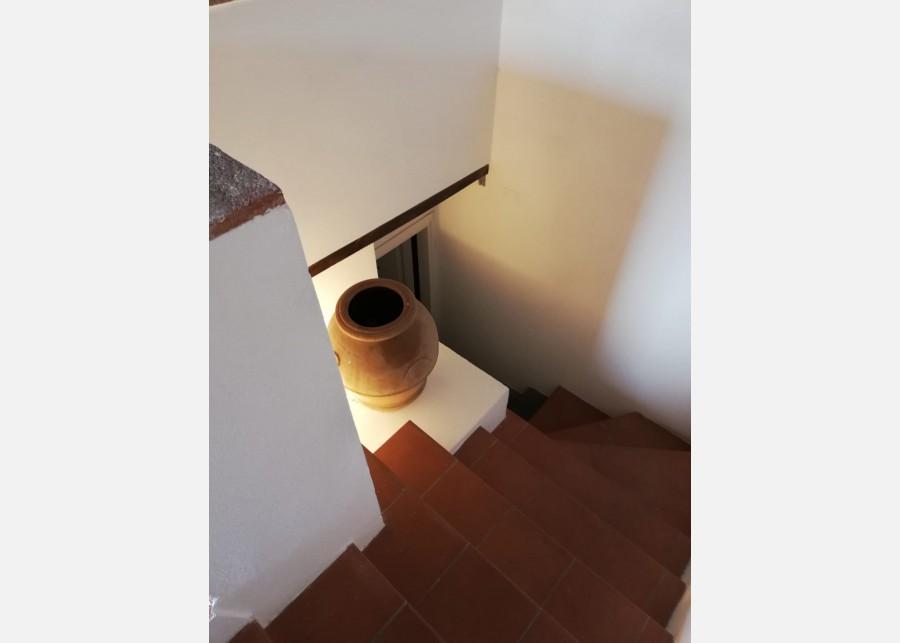 LOFT in AFFITTO a PISA - S. FRANCESCO
