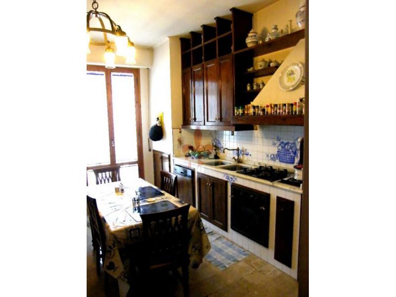 xxsettembre-cucina