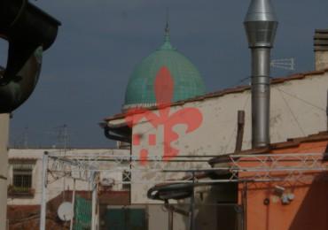 cerca Firenze  Santa Croce / Sant Ambrogio MONOLOCALE AFFITTO