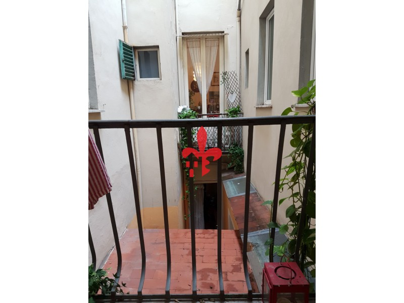 santambrogio-balcone