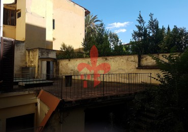 cerca Firenze  Liberta / Savonarola APPARTAMENTO VENDITA