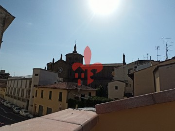 cerca  TERRATETTO VENDITA Firenze  - Beccaria / Oberdan