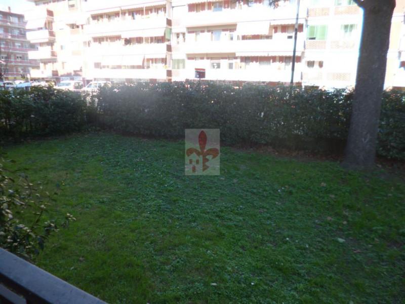 europa-giardino