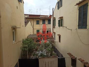 cerca  APPARTAMENTO AFFITTO Firenze